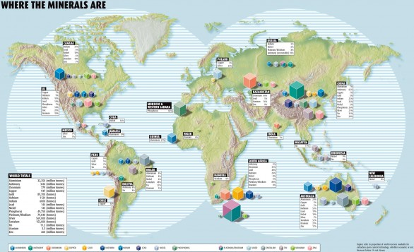 Global_Resources_Mineral_Map