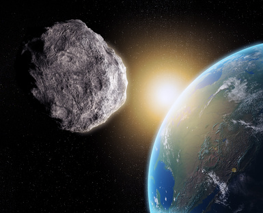 Discoverer_Asteroid_Mining