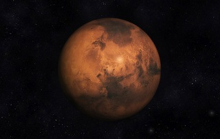 new-geologic-maps-mars-vespa-published